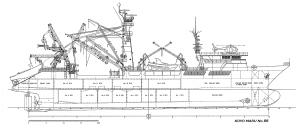 Koyo Maru no.88 Profile