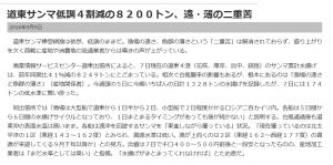 日刊水産経済新聞9月9日