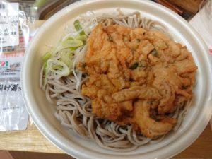 かき揚げ蕎麦-01